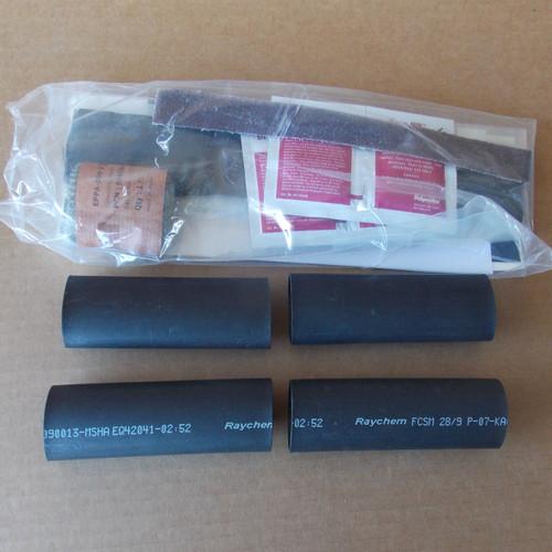 Raychem LV-MSK-047 2 KV Mine Splice Kit for Cables - New