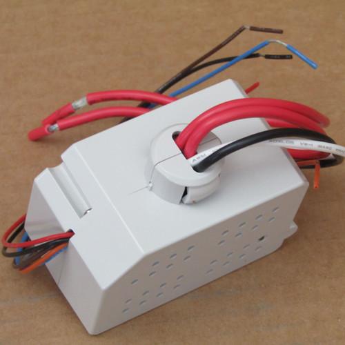 WattStopper BZ-150 Power Pack 120/230/277V, 225mA Output - New