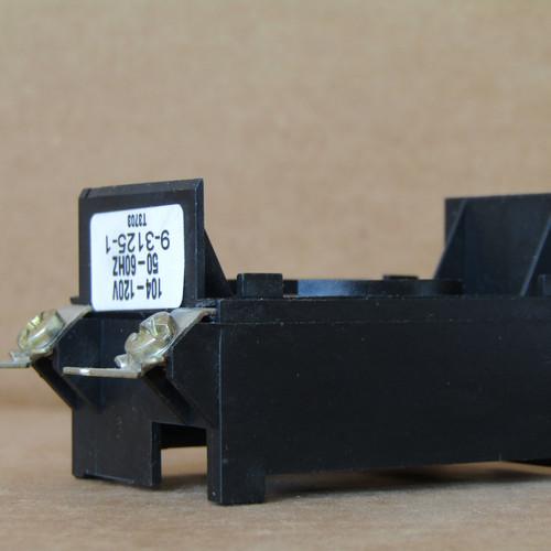 Cutler Hammer 9-3125-1 120V 60Hz Coil - New