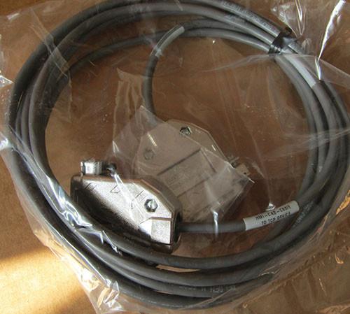Total Control HMI-CAB-C53/E Comm Cable - New