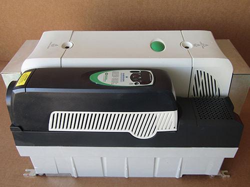 Emerson Control Techniques SK4401 Inverter Drive 380-480V - Used