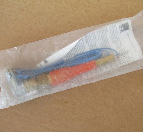 McQuay 049763201 Sensor, Temp Control, Immersion - New