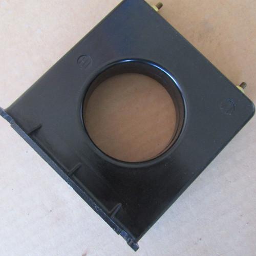 WICC Ltd 652F-1640-01-T Current Transformer 1640:1A - Used
