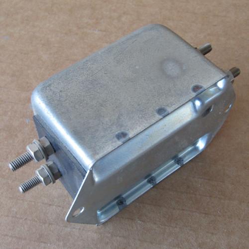 TDK Noise Filter ZAC2210-11 10 Amp 250V - Used