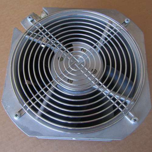 EBM W2E200-HH38-07 Axial Cooling Fan 230V 80W - Used