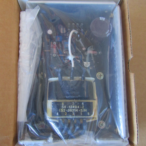 Sola SLS-24-036T Linear Power Supply 24 VDC - New