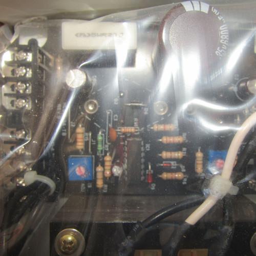 Sola Hevi-Duty SLS-12-034T Linear Power Supply 12 VDC - New