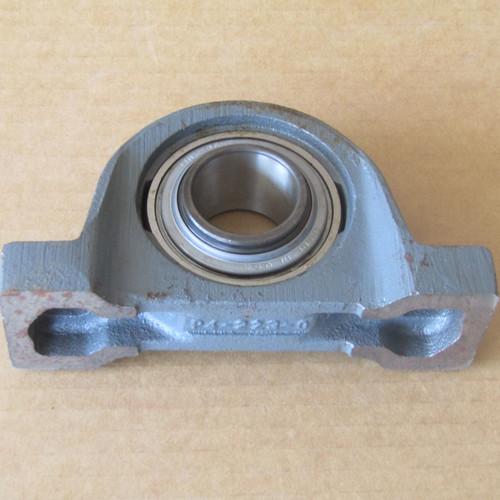 """Rexnord Corp P3Y223N Link Belt Bearings RAS 1-7/16"""" - New"""