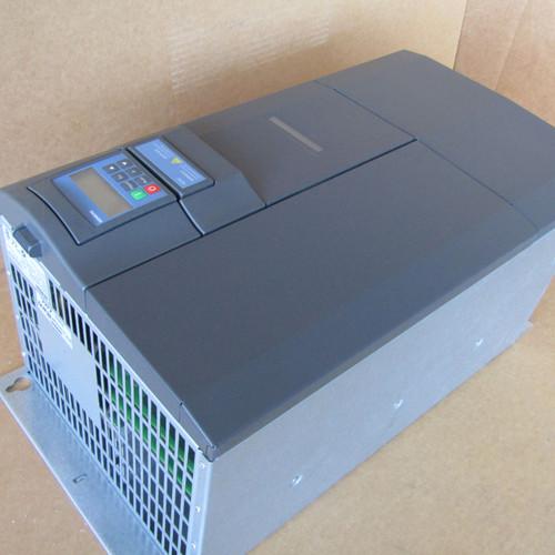 Siemens 6SE6436-2UD31-8DA0 AC Drive for HVAC 18.5KW 3PH 380-480VAC - New