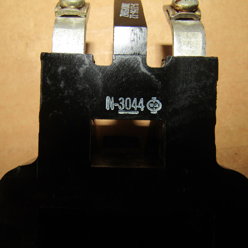 Eaton Cutler Hammer 9-2756-12 380V 60Hz Freedom Coil - Used