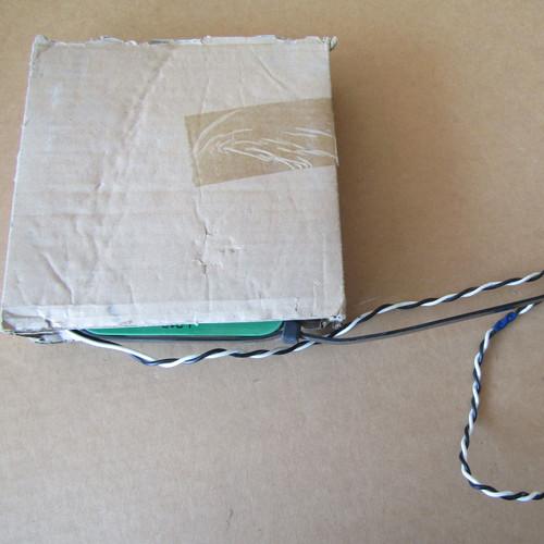 Emon Corp 50058786-006 800 Amp Split Core Sensor - New