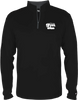The Little Gym  Quarter-Zip (Youth)