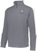 Avon LAX Medalist Pullover(youth)