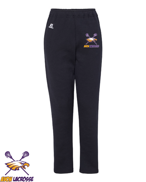 Avon Lacrosse Sweat Pants (Youth)