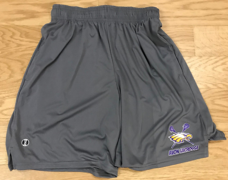 Avon Lacrosse Whisk Shorts (Youth)
