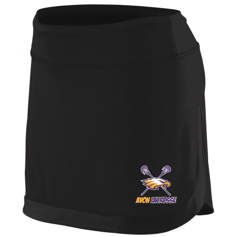 Avon Youth Action Skort (Youth)