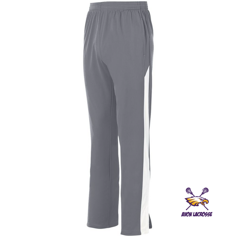 **RETIRED** - Avon LAX Medalist Pants (youth)