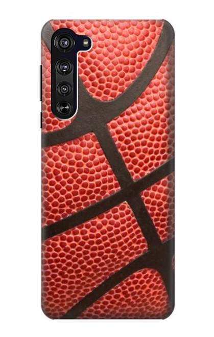 S0065 Basketball Case For Motorola Edge