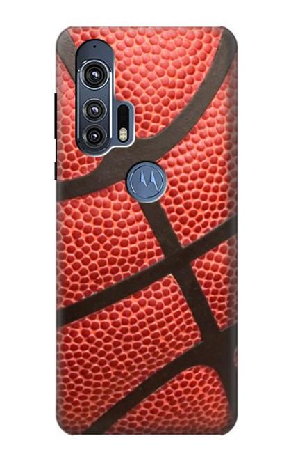 S0065 Basketball Case For Motorola Edge+