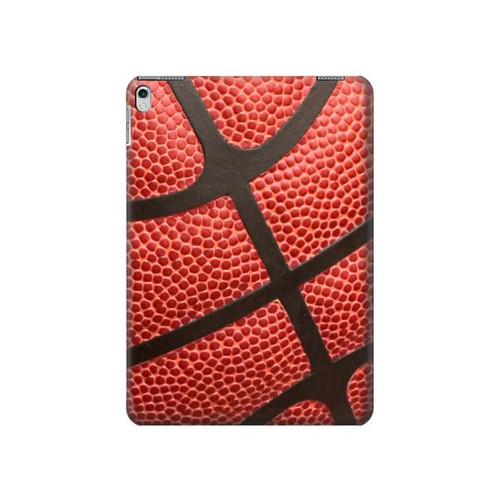 S0065 Basketball Hard Case For iPad Air 2, iPad 9.7 (2017,2018), iPad 6, iPad 5