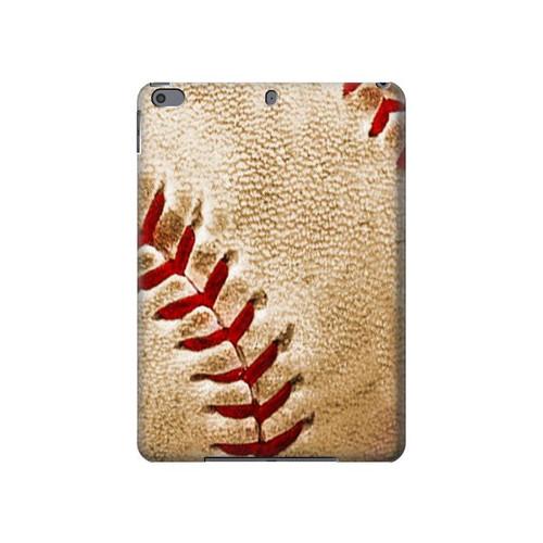 S0064 Baseball Hard Case For iPad Air 3, iPad Pro 10.5, iPad 10.2 (2019,2020)