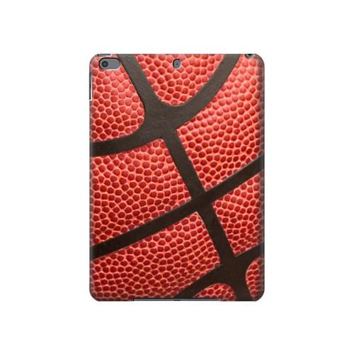 S0065 Basketball Hard Case For iPad Air 3, iPad Pro 10.5, iPad 10.2 (2019,2020)