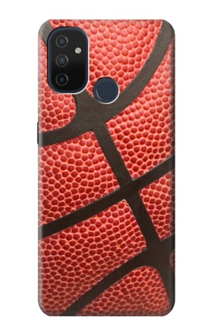 S0065 Basketball Case For OnePlus Nord N100