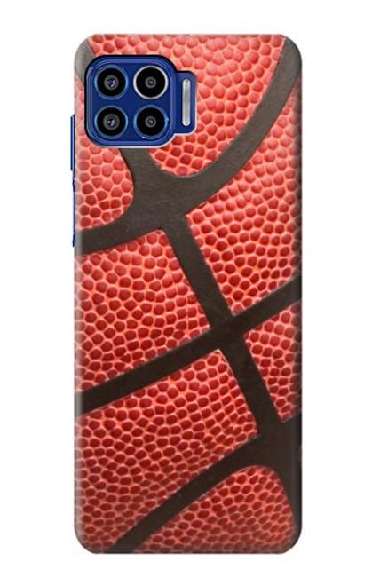 S0065 Basketball Case For Motorola One 5G