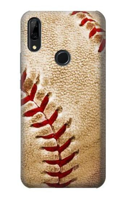 S0064 Baseball Case For Huawei P Smart Z, Y9 Prime 2019