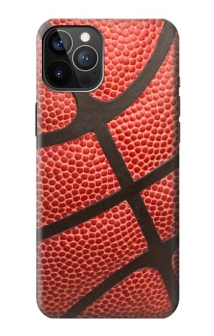S0065 Basketball Case For iPhone 12, iPhone 12 Pro