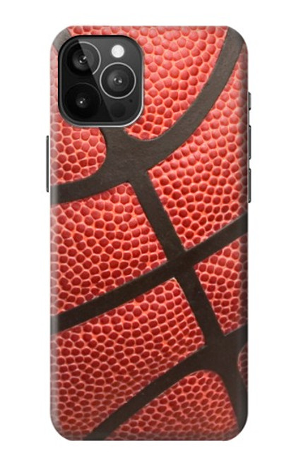 S0065 Basketball Case For iPhone 12 Pro Max