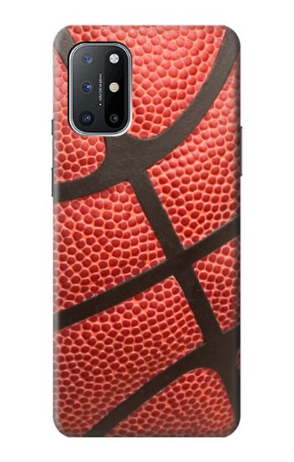 S0065 Basketball Case For OnePlus 8T