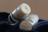 Frankincense Deodorant