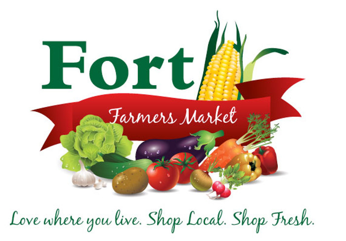 Fort Atkinson Farmers' Market