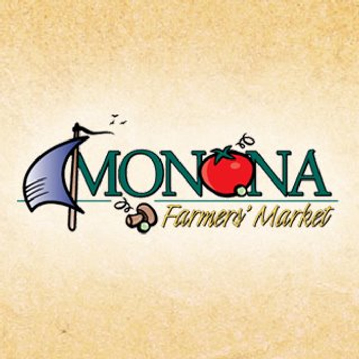 Monona Farmers' Market