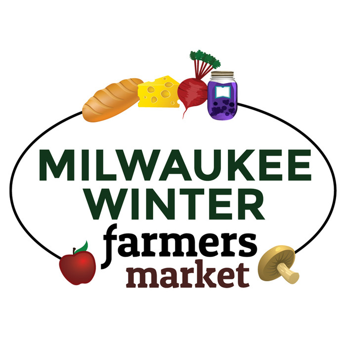 Milwaukee Winter Farmers' Market