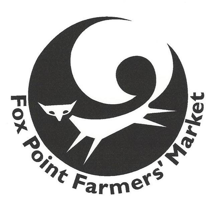 Fox Point Farmers' Market