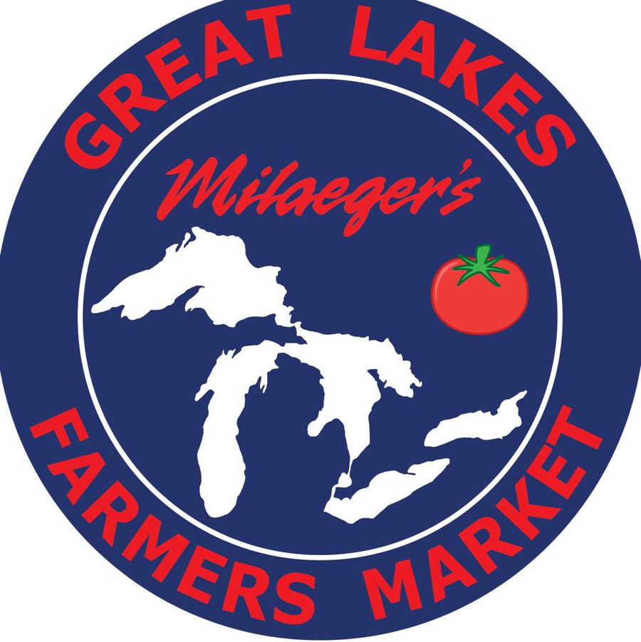 Milaeger's Great Lakes Farmers' Market