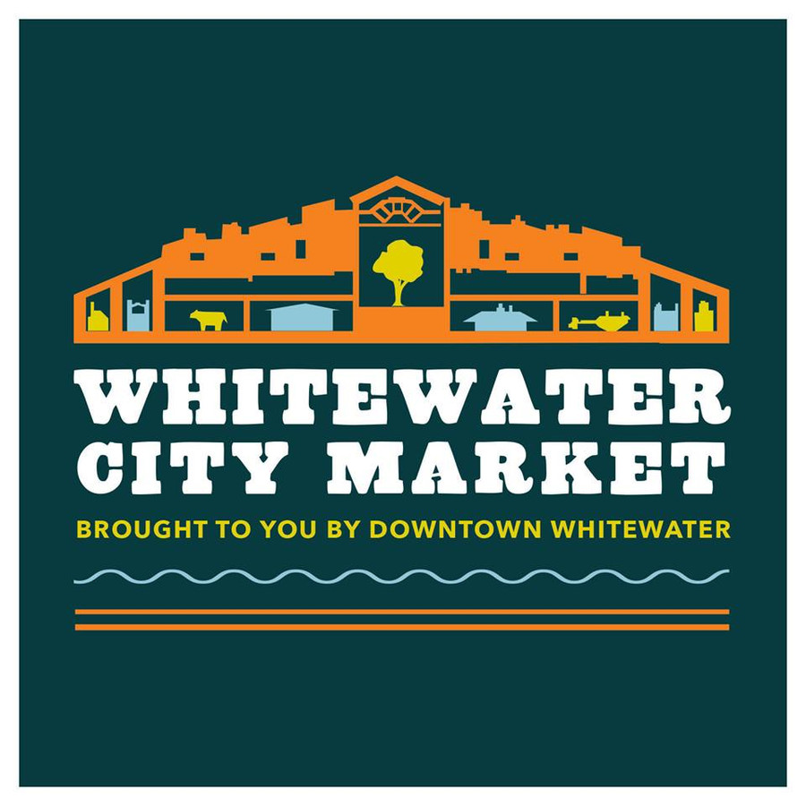 Whitewater City Market