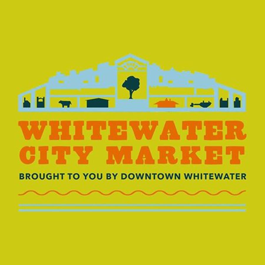 Whitewater City Market