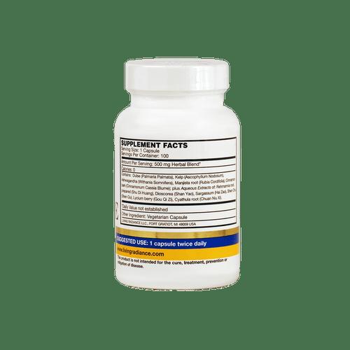 ThyroTone