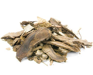 hawthorn-berry-herbal-supplement-ingredient-02.jpg