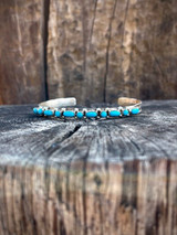 Perfect for layering! I love these cuffs!