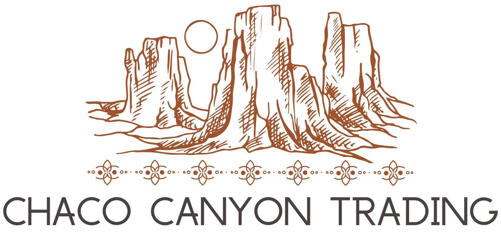 CHACO CANYON TRADING