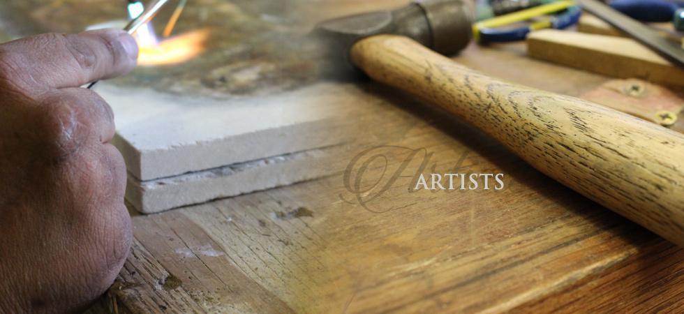 artist-banner.jpg