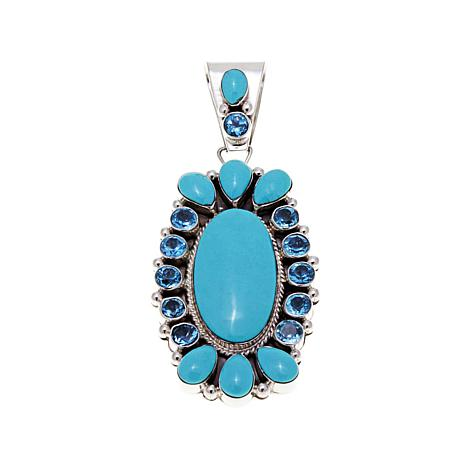 chaco-canyon-kingman-turquoise-and-blue-topaz-pendant-d-20170214155923583-525639.jpg
