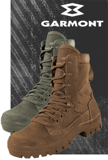 Garmont Boots