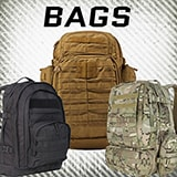 Bag Packs