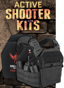 Shooter Kits