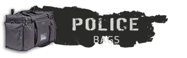 Police Bags